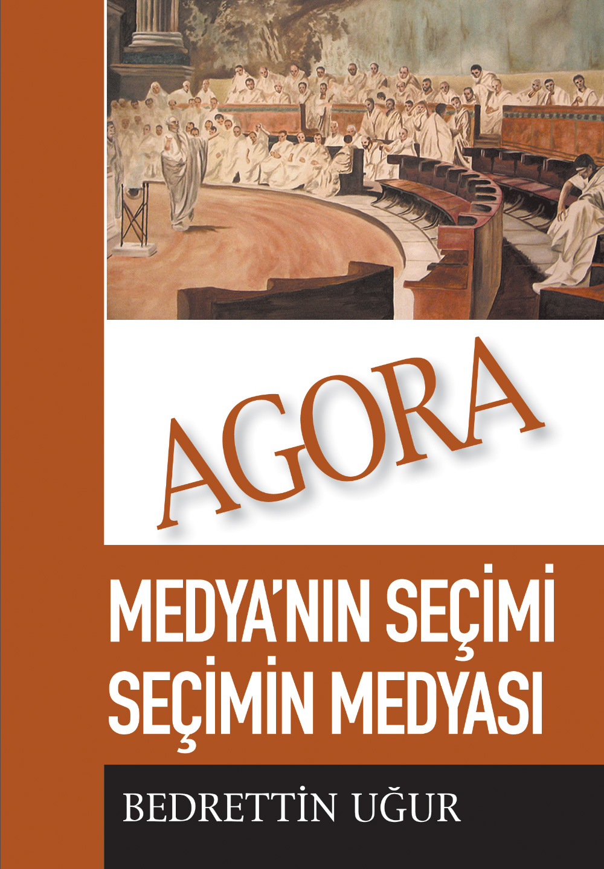 Agora Medya