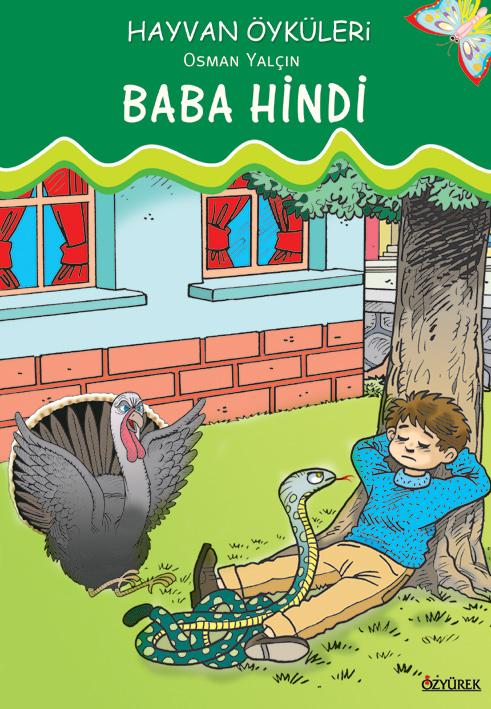 Baba Hindi
