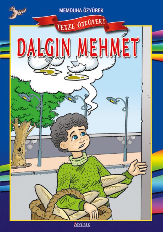 Dalgın Mehmet