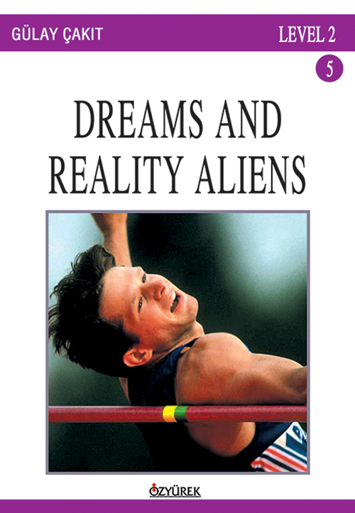 Dreams And Reality Aliens