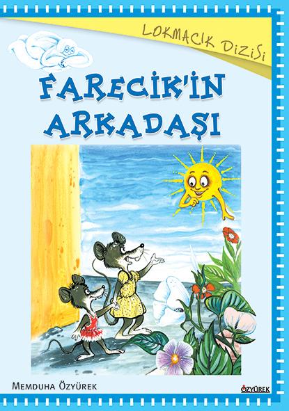 Farecik