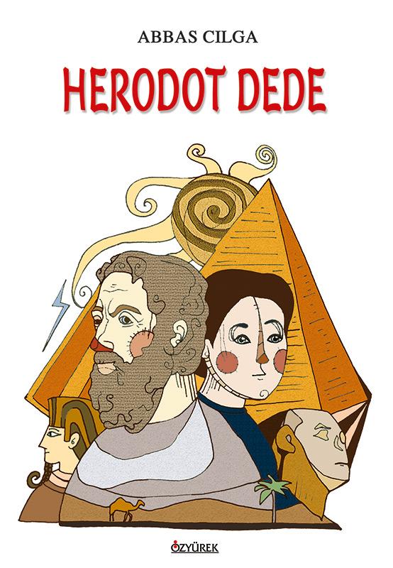Heredot Dede