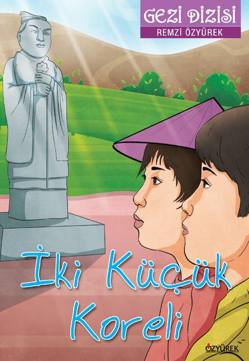 İki Küçük Koreli