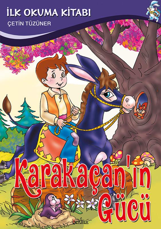 Karakaçan